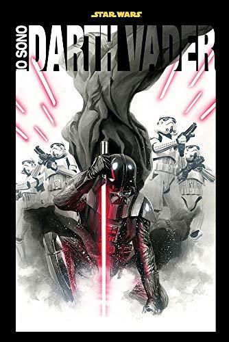 Io sono Darth Vader