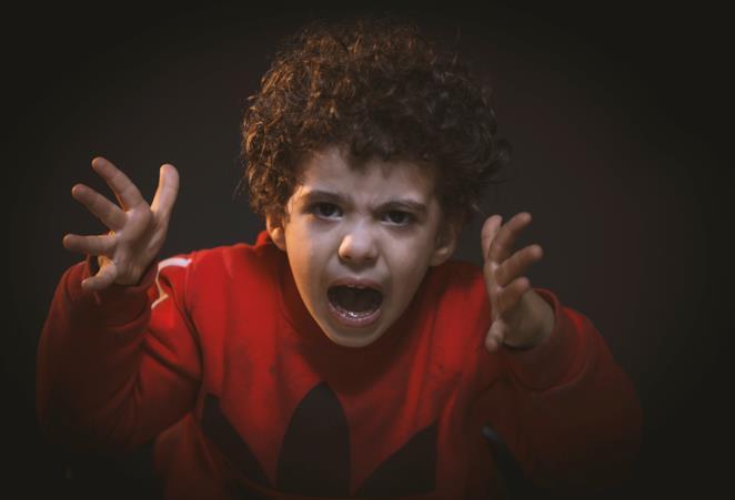 Copertina frasi e aforismi sulla maleducazione
