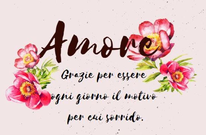 Frasi D Amore X Lei Bellissime.50 Dediche D Amore Per Lui E Per Lei