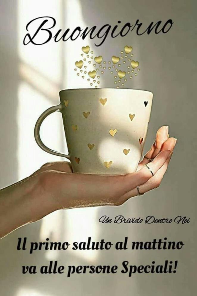 caffè-buongiorno