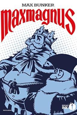 Maxmagnus