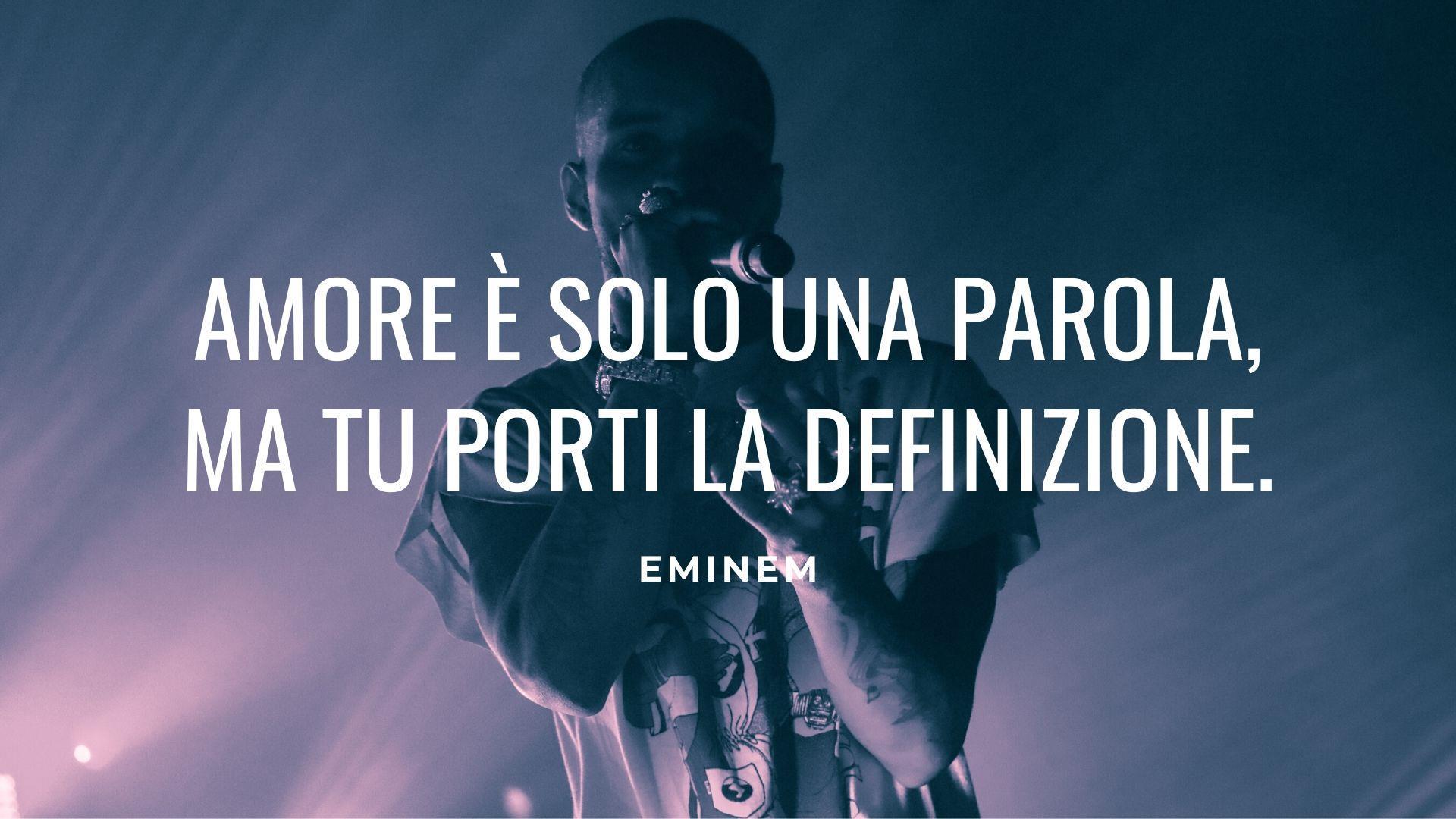 70 Frasi Rap In Italiano Dalle Canzoni Piu Famose