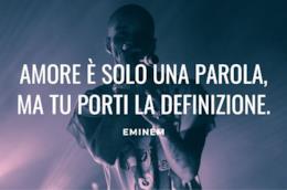 70 Frasi rap in italiano dalle canzoni più famose