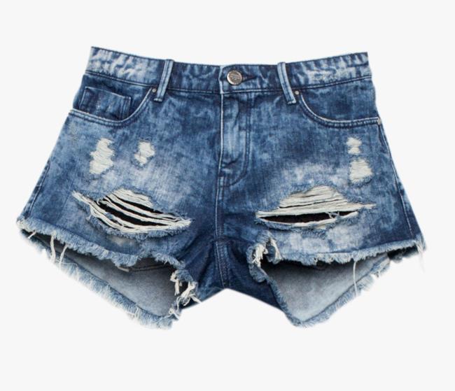 Lo shorts è perfetto per assomigliare a Selena Gomez