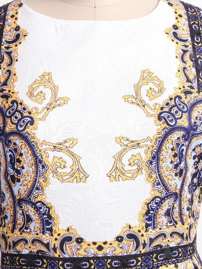 Shopping list della settimana: abito di Sheinside