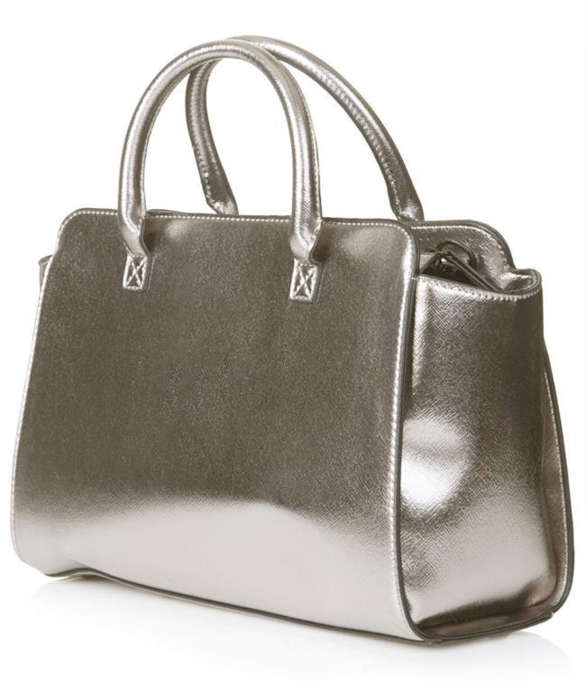 La selezione delle migliori borse da donna per l'inverno 2014