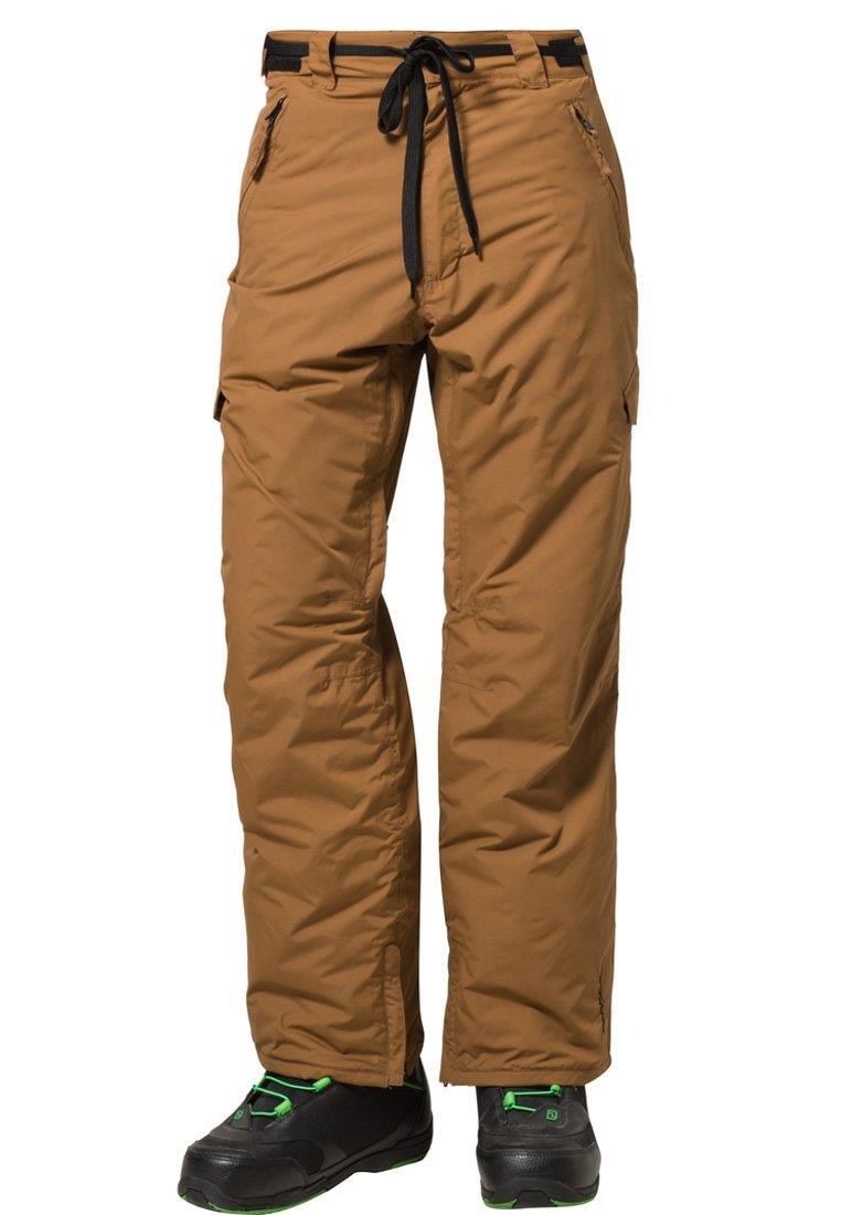 TWINTIP Pantaloni da neve