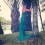 Le foto del matrimonio di Elisabetta Canalis