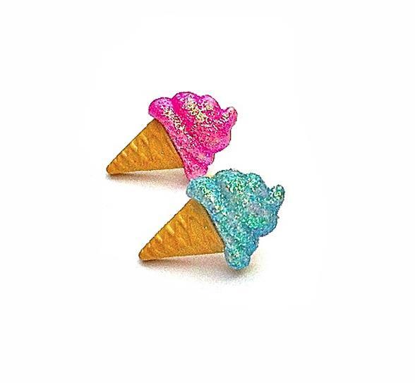 Fiorucci lancia la nuova linea di gioielli per l'estate 2014
