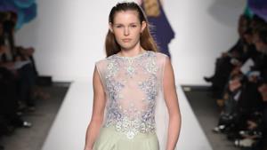 Sarli Couture per ALTAROMA 2014