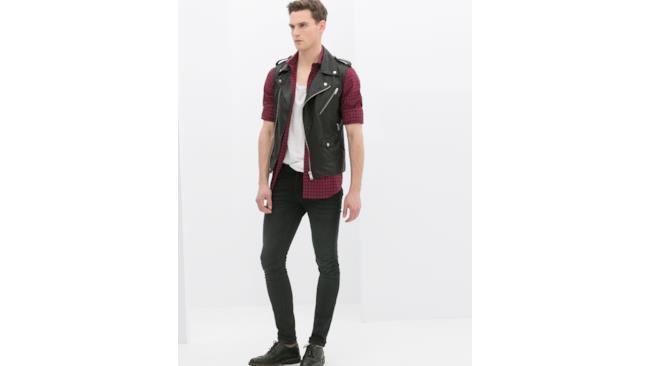 Total Look la nuova parola fashion di Insane Daily