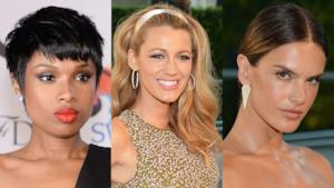 CFDA Awards 2014 Best makeup e Hairstyle