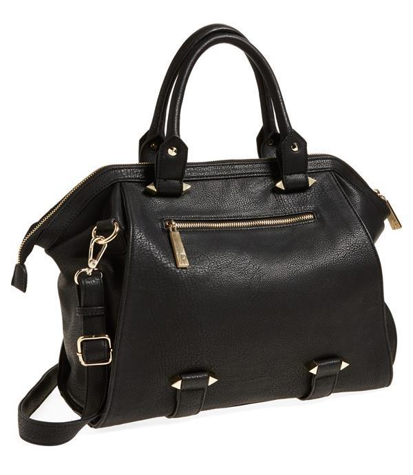 La borsa perfetta per avere un look alla Kendall Jenner