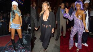 """""""Overdressing"""" è la parola fashion del giorno"""