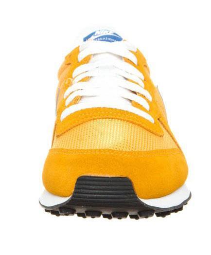Scarpa da uomo della Nike di Zalando scontata