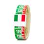 Mondiali di Calcio 2014: Centimetro personalizza i propri braccialetti