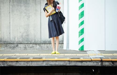 FONDUE SLIPPERS puoi usarle anche per andare in giro a fare due passi