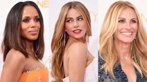 I 6 migliori hair e makeup style degli Emmy Awards 2014