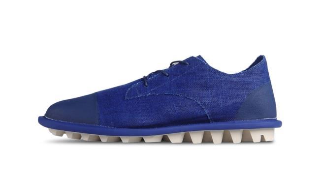 Tom Dixon Adidas S/S 2014