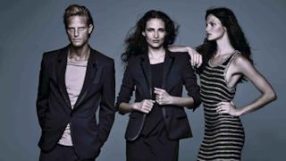"""""""Prêt-à-porter""""  o """"Ready to Wear"""" sono le nuove Parole Fashion"""