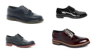 Cena di San Valentino 2014: le scarpe da indossare