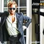 Visione frontale - outfit per 10 anni di LIVING