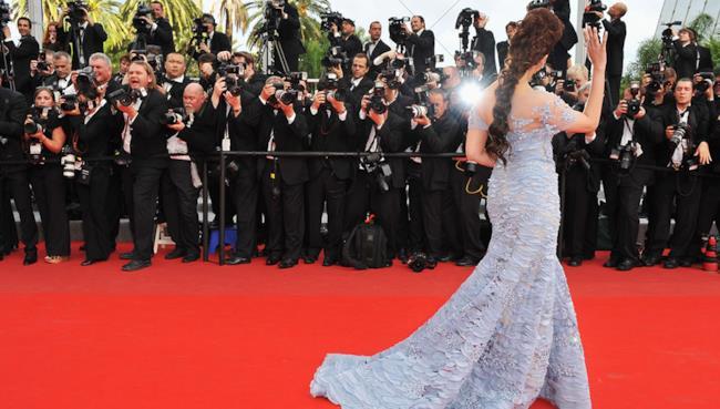 Per la settimana della moda di Milano Insane Daily affronta i termini tecnici del fashion world