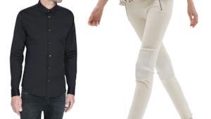 """Insane Daily racconta il termine tecnico di moda """"Slim"""""""