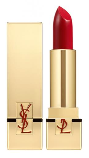 Rouge Pur Couture di Yves Saint Lauren