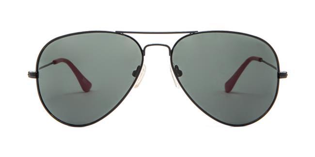 Il perfetto occhiale da sole per essere come Kendall Jenner