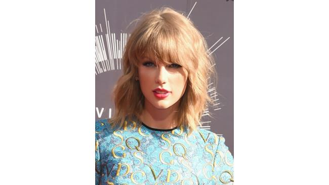 Video Music Awards 2014 i migliori makeup e hairstyle