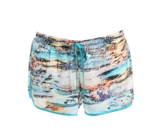 Pantaloncino mare Yamamay per la summer 2014