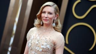 Oscar 2014: tutti i look delle star sul red carpet