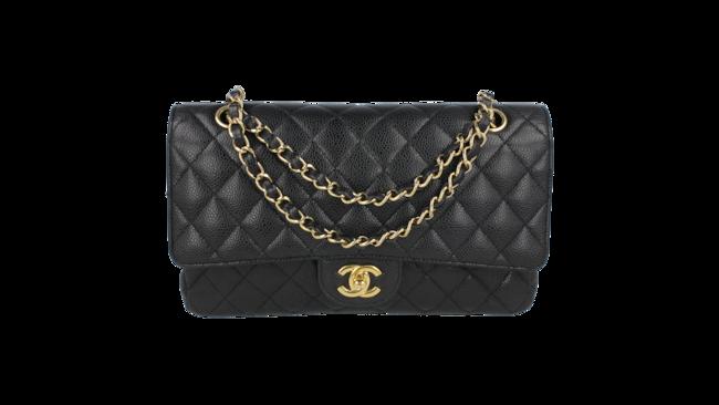 La 2.55 di Chanel un must have delle borse