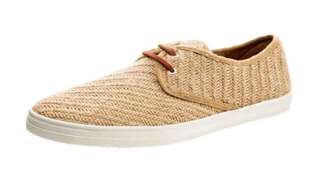I 20 migliori modelli di scarpe da uomo su Zalando per i saldi estivi 2014