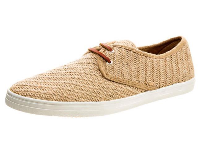 Scarpe da uomo su Zalando per i saldi 2014  sneakers di Veras ... 74f27d952c9