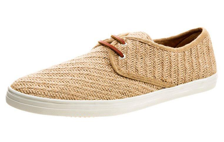 7e403a49354b9 I 20 migliori modelli di scarpe da uomo su Zalando per i saldi estivi 2014