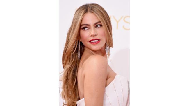 I migliori hair e makeup style degli Emmy Awards 2014