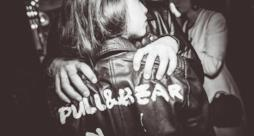Pull & Bear flagship store opening party a Milano, foto