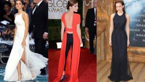 Emma Watson 2014: ecco i migliori look dell'attrice