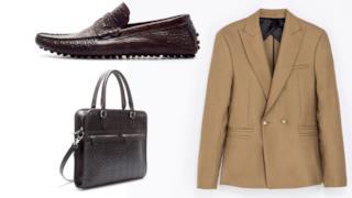 I capi trendy di Zara scontati da indossare in questo inverno 2014