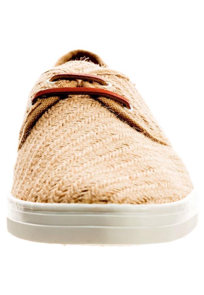 Veras scarpa da uomo su Zalando