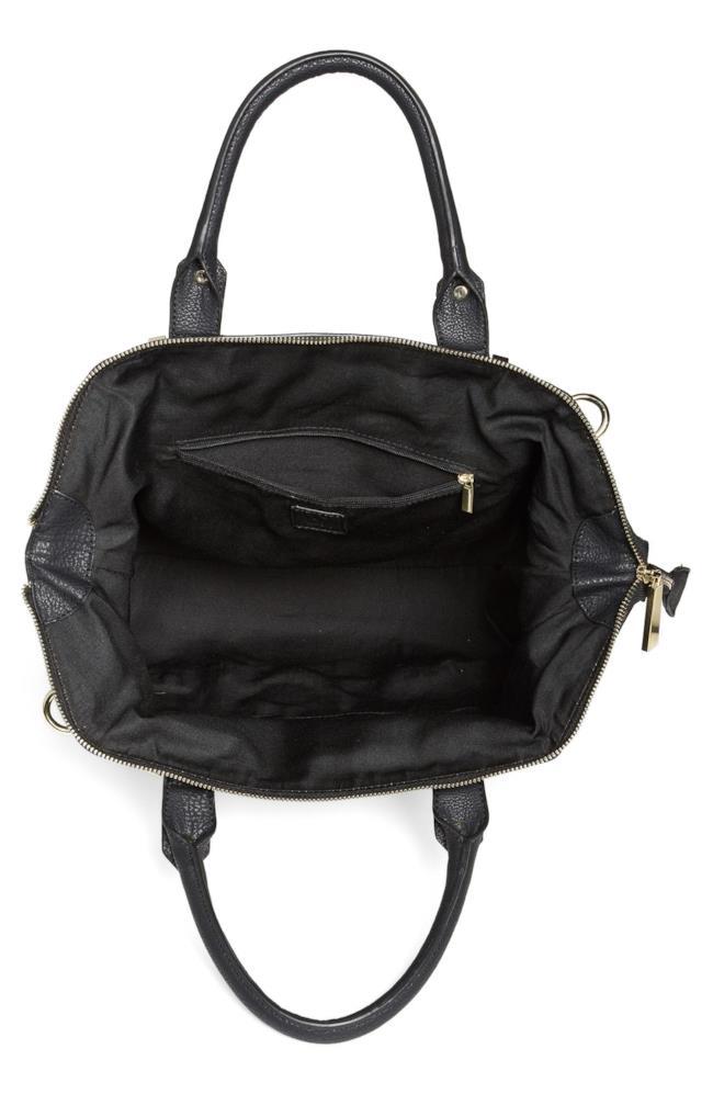La borsa perfetta per assomigliare a Kendall Jenner