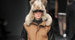 Fendi fall winter 2014-15 uomo