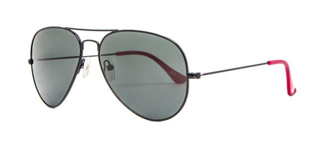 Gli occhiali da sole ideali per un look alla Kendall Jenner