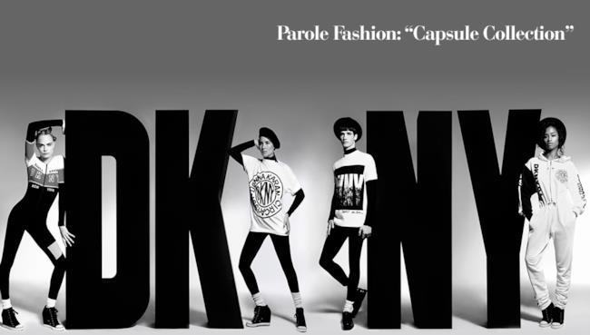 Capsule Collection il nuovo modo di fare le linee di moda