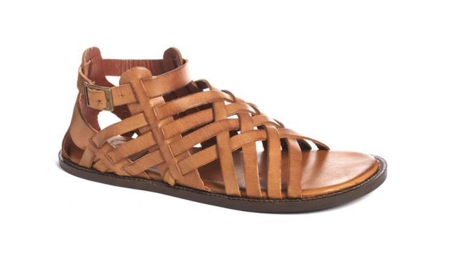Sandali da uomo di ASOS per l'estate 2014