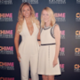 Chime for Change 2014 Beyoncé e Frida Giannini il direttore di Gucci