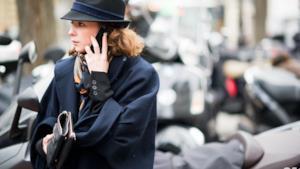 """""""Oversize"""" è la parole fashion del giorno"""