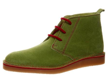 scarpe da ginnastica a buon mercato b7ac4 5db93 Scarpe da uomo su Zalando per i saldi 2014 | Insane Inside